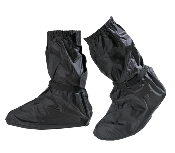 WATERPROOF RAIN BOOT COVERS-Lenfun Outdoor Co.,Ltd-dry suit lenfun ...
